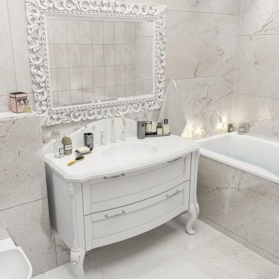 Mobilă pentru baie